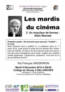 Mardi du cinéma 3a
